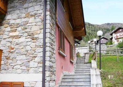cantiere-monte-coleazzo-ponte-di-legno-pisani-costruzioni3
