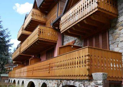 cantiere-monte-coleazzo-ponte-di-legno-pisani-costruzioni4