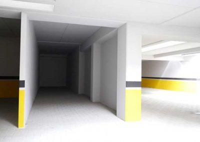 cantiere-ronchi-versilia-pisani-costruzioni4