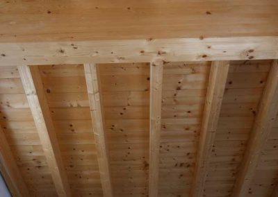 cantiere-via-bonicelli-ponte-di-legno-pisani-costruzioni3
