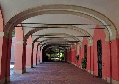 Corso XX Settembre (Cremona)