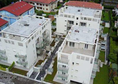 pisani-costruzioni-massa-ronchi