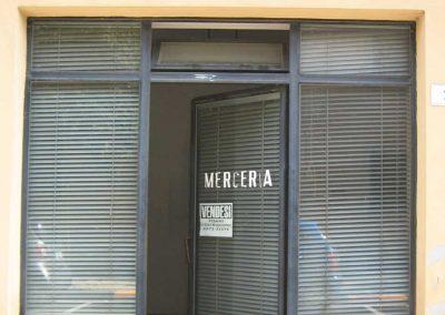 Cremona adiacenze Via Brescia
