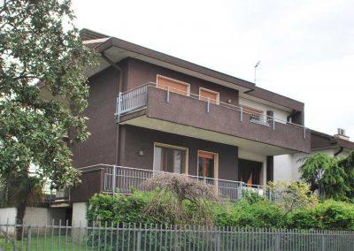 Vescovato (Cremona)